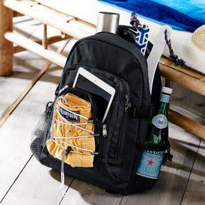 Kylryggsäck. Bild från Smartasaker.se