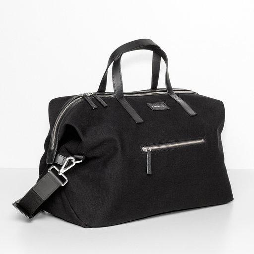 Weekendbag, bild från Åhlens